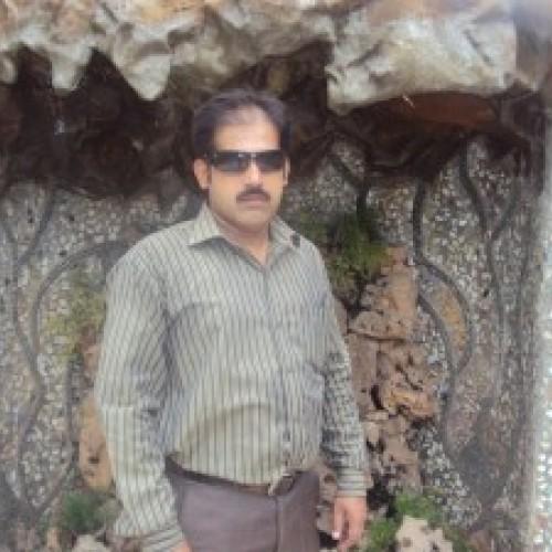 riaz, Rāwalpindi, Pakistan