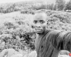 Jacob25, Nairobi, Kenya
