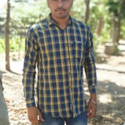 HarjinderSingh, Ludhiāna, India