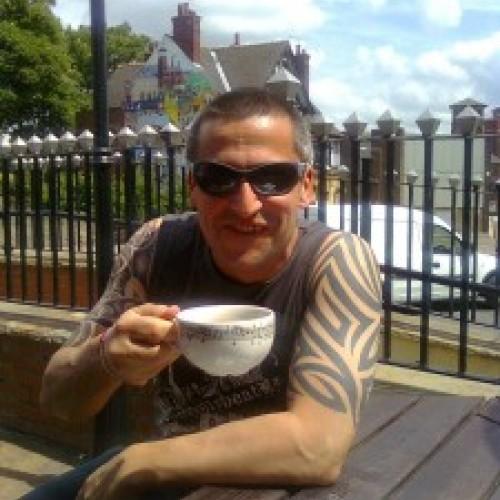 rocknrolla, United Kingdom