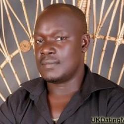 kawooyatimothy, Kampala, Uganda