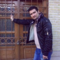 bsiz1757, Shīrāz, Iran