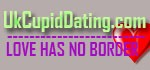UK Cupid Dating - Free Dating in the United Kingdom
