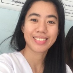dhanna, Philippines