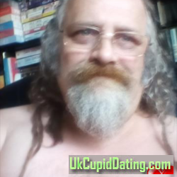 Keefray, 19661020, Southend On Sea, Essex, United Kingdom