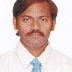 sarav_dli, Bangalore, India