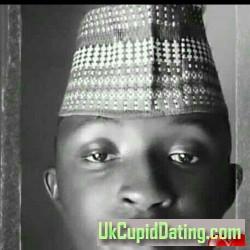 Chris03, 19981118, Lagos, Lagos, Nigeria