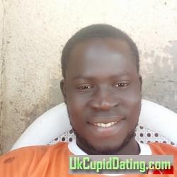 Ensab33, 19920610, Serre Kunda, Kanifing, Gambia