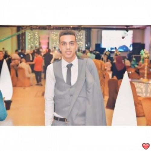 Mohamed123433, Cairo, Egypt