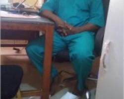 evanjoku, Abuja, Nigeria