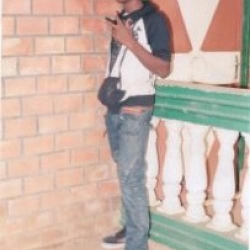 ricado008, Yaoundé, Cameroon