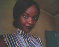 Norah, Kisumu, Kenya