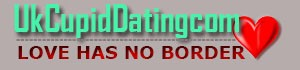 Dating in Europe - Free European Dating & Singles | Europedating.us